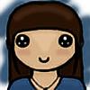 SinapiOfKongregate's avatar