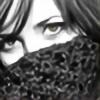 Sinapsa's avatar
