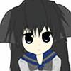 SinArtist's avatar