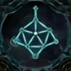 SinaSabiana's avatar