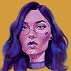 Sinasente's avatar