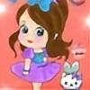 sinashbegum's avatar