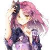 SinaSicion's avatar