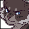 Sinasni's avatar
