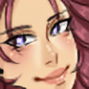 sinasobs's avatar