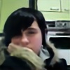 sinastar2's avatar
