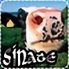 Sinate's avatar