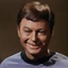 sinatralover's avatar