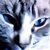Sinattea's avatar