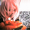 Sinaugustine's avatar