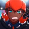 SinaxChan's avatar