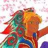 Sinaxia's avatar