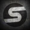 Sinaxo's avatar