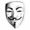 Sinbad2k05's avatar