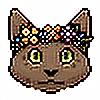 Sinbadghost's avatar