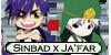 SinbadJafar's avatar