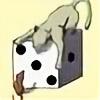 Sinbel's avatar