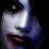Sinbl00d's avatar