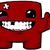 sinblade723's avatar