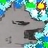 SinBoundLily's avatar