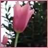 SinboundPhotography's avatar