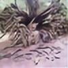 Sinc1's avatar