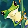 sinccolor's avatar