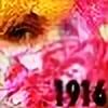 since1916's avatar