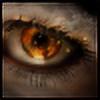 Sincerely-Shazzam's avatar
