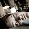 Sincerelyciara's avatar