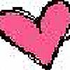 SincerelyOdd852's avatar