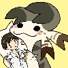 SincerityGender's avatar