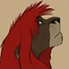 SinChei's avatar
