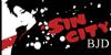 SinCity-BJD