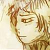 Sinclair-Man's avatar