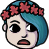 sinclairemurray's avatar
