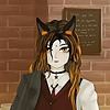 Sinclarelovelace's avatar