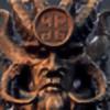 Sinclay's avatar