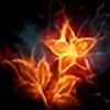 sincorazon15's avatar