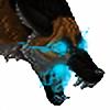 Sindaj's avatar