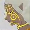 sindarelf's avatar