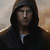 sindbadgold's avatar