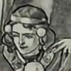 Sindefara's avatar