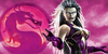Sindel-Fan-Club's avatar
