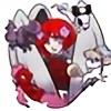 Sindell's avatar