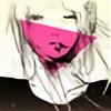 Sindelon's avatar