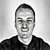 sinder112's avatar