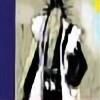 Sinder162's avatar