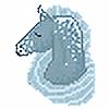 sindera's avatar