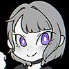 Sinderellas's avatar